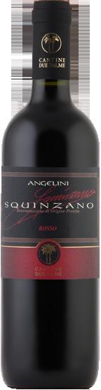 Squinzano Angelini
